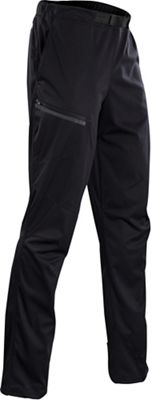 Sugoi Men's Firewall 180 Thermal Wind Pant