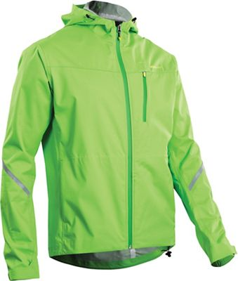 Sugoi Men's Metro Jacket
