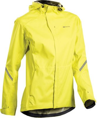 Sugoi Women's Metro Jacket