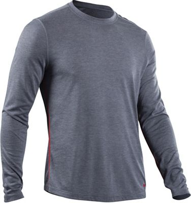 Sugoi Men's Pace LS Top