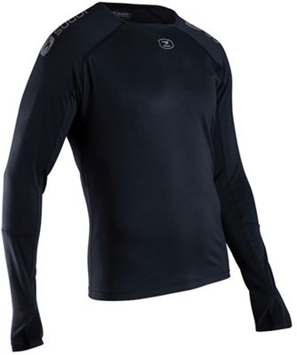 Sugoi Men's RS Core SS Top