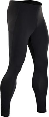 Sugoi Men's Titan Zap Tight