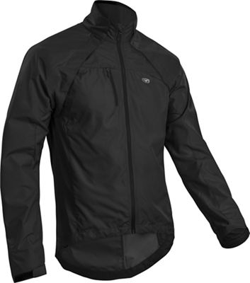 Sugoi Men's Versa Evo Jacket
