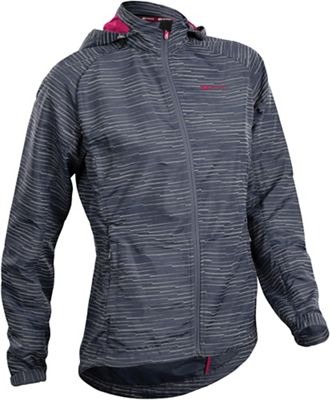 Sugoi Women's Zap Training Jacket