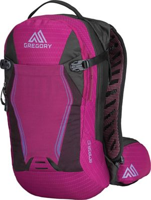 Gregory Women's Amasa 10L 3D Hydration Pack
