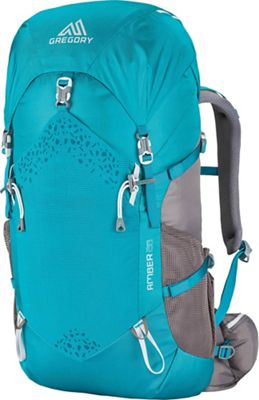 Gregory Women's Amber 28L Pack