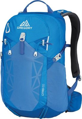 Gregory Men's Citro 20L 3D Hydration Pack