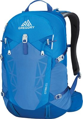 Gregory Men's Citro 25L 3D Hydration Pack