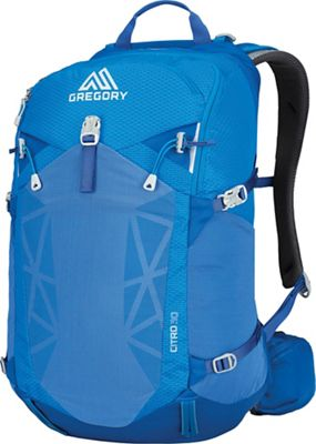 Gregory Men's Citro 30L 3D Hydration Pack