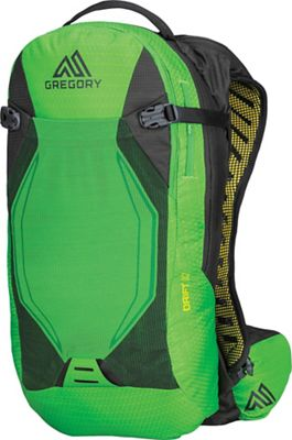 Gregory Men's Drift 10L 3D Hydration Pack