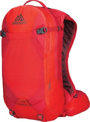 Gregory Men's Drift 14L 3D Hydration Pack