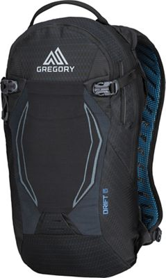 Gregory Men's Drift 6L 3D Hydration Pack