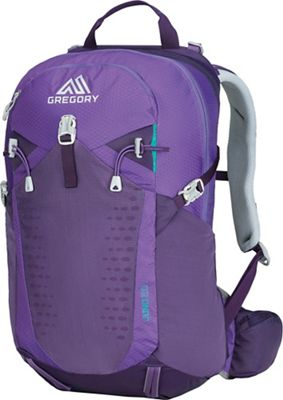 Gregory Women's Juno 20L 3D Hydration Pack