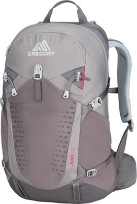 Gregory Women's Juno 25L 3D Hydration Pack