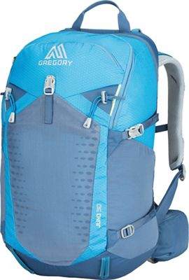Gregory Women's Juno 30L 3D Hydration Pack