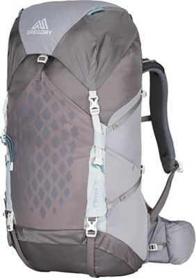 Gregory Women's Maven 35L Pack