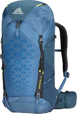 Gregory Men's Paragon 38L Pack