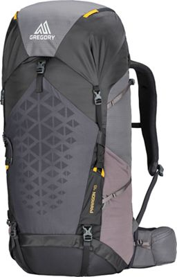 Gregory Men's Paragon 48L Pack
