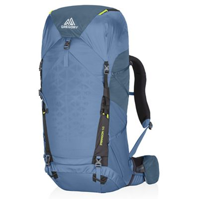 Gregory Men's Paragon 58L Pack