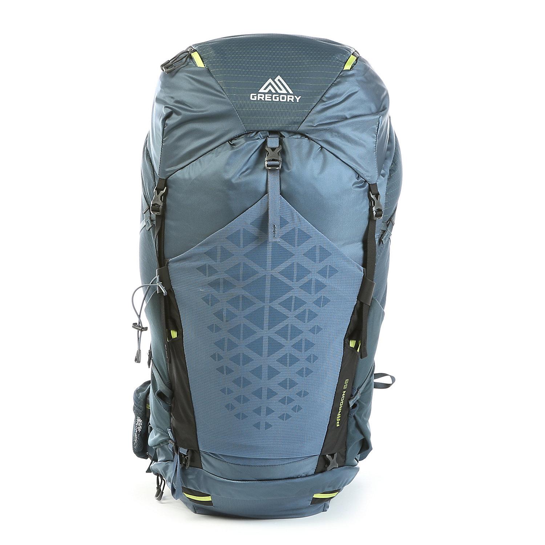 Gregory Paragon 68L Backpack