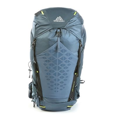 Gregory Men's Paragon 68L Pack