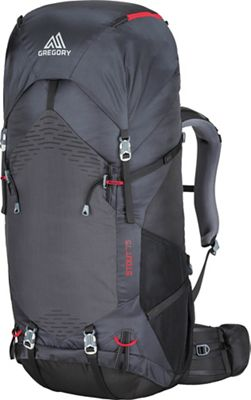 Gregory Men's Stout 75L Pack