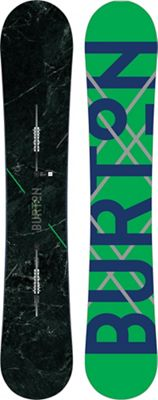 Burton Men's Custom X Snowboard
