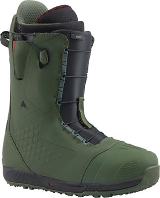 Burton Men's Ion Snowboard Boot