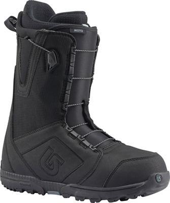 Burton Men's Moto Snowboard Boot