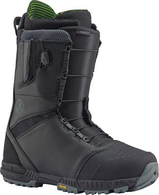 Burton Men's Tourist Snowboard Boot