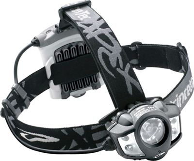 Princeton Tec Apex Headlamp