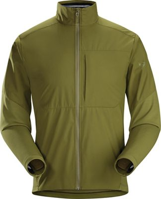Arcteryx Men's A2B Comp Jacket