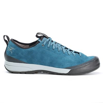 Arcteryx Men's Acrux SL Leather Approach Shoe