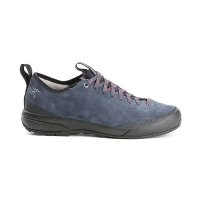 Arcteryx Women's Acrux SL Leather Approach Shoe