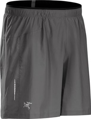 Arcteryx Men's Adan Short