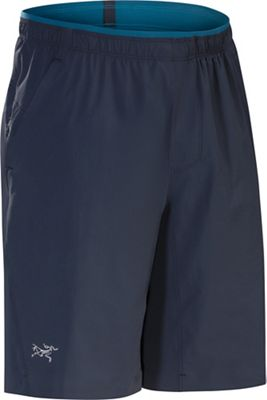 Arcteryx Men's Aptin Short