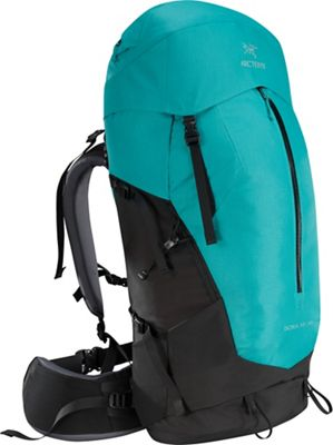 Hiking Daypacks | Day Backpacks - Moosejaw.com