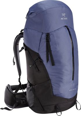 Arcteryx Women's Bora AR 61 Backpack