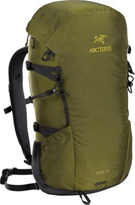 Arcteryx Brize 25 Backpack