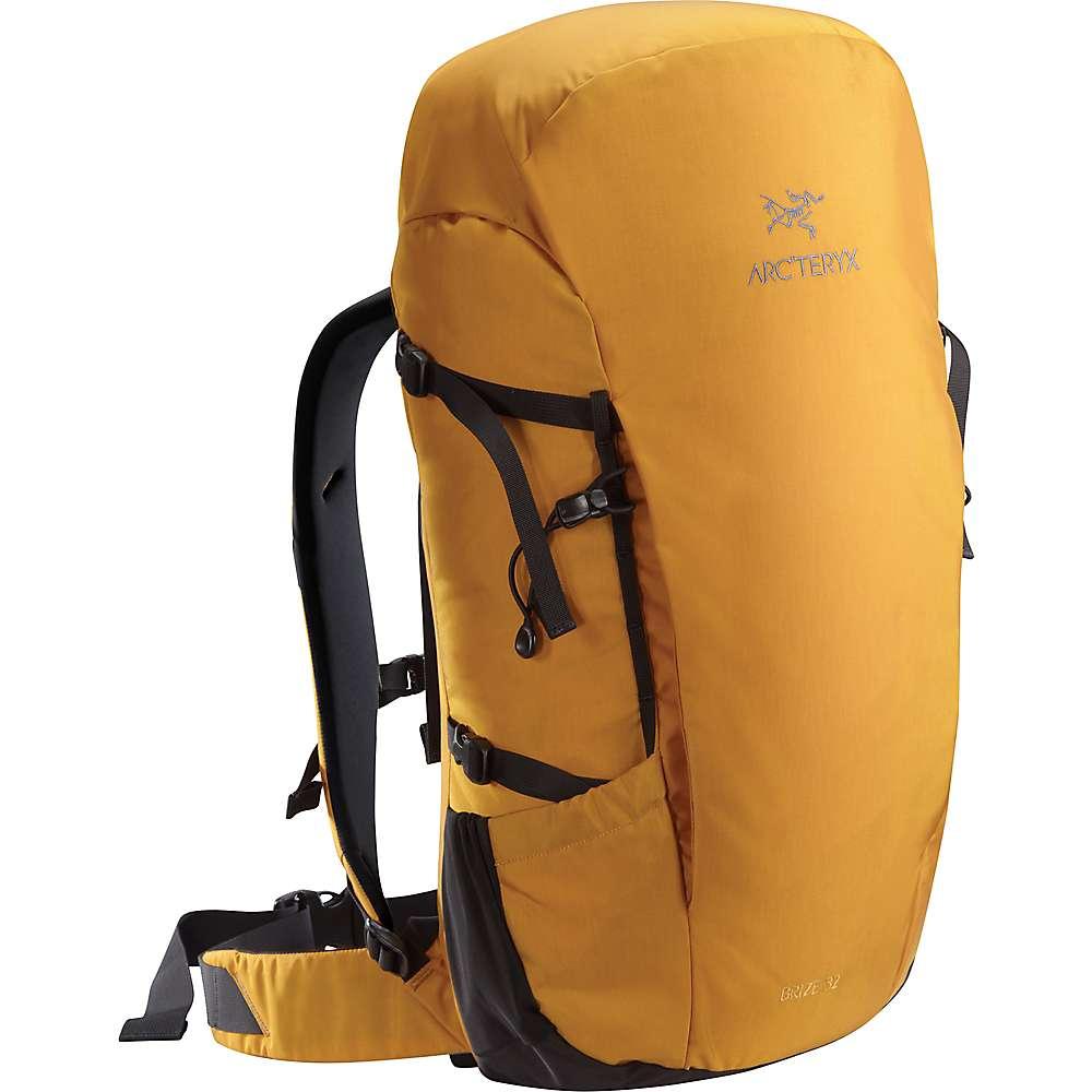 arcteryx backpacks