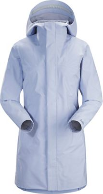 Arcteryx Women's Codetta Coat