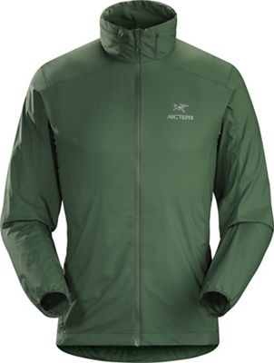 Arcteryx Men's Nodin Jacket