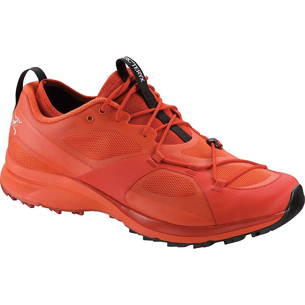 Arcteryx Men's Norvan VT GTX Shoe