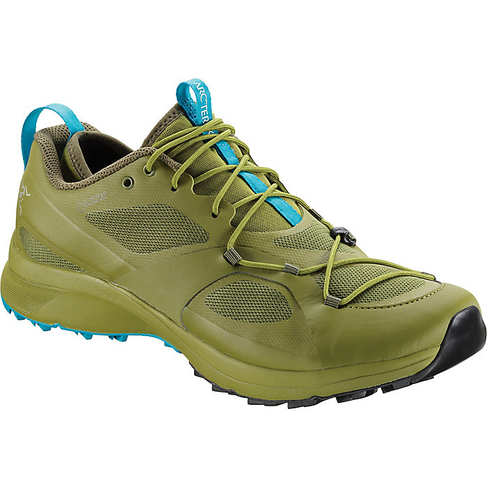 Clothing, Shoes & Accessories Reliable New Mountain Warehouse Hiking Walking Trail Mens Womens Orion Boots Uk 8 Eu 42