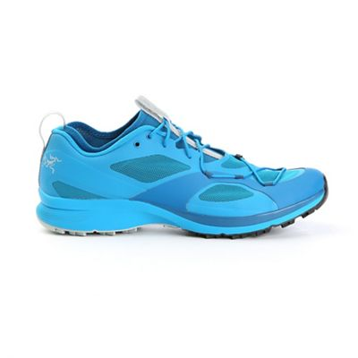 Arcteryx Men's Norvan VT Shoe