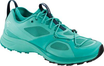 10329606 - Arcteryx Women's Norvan VT Shoe