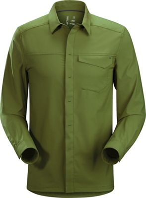 Men's Long Sleeve T-Shirts   Men's Long Sleeve Shirts   Men's Long ...