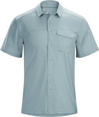 2ba81021591 Arcteryx Men's Skyline SS Shirt - Moosejaw
