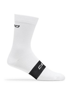 Capo Men's AC 15 Sock
