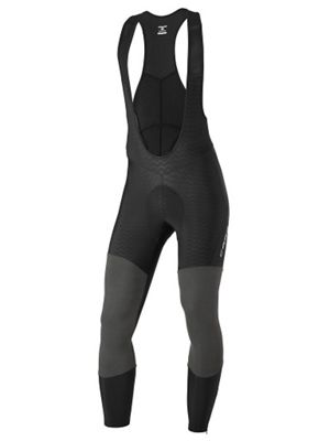 Capo Men's Padrone SL Roubaix Bib Tight